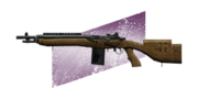 M308-Longhorn-Hunter