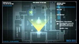 PAYDAY 2 Preplanning Introduction