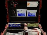 Медицинская сумка (PAYDAY 2)