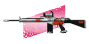 Gewehr-3-IMUR-Spotter