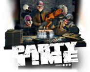PARTYTIME1