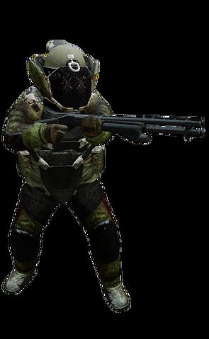 ZombieGD