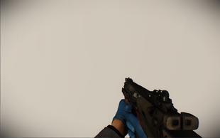 MP7 animation