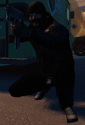 MercenaryGame2