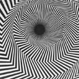 Pat-hypnotica