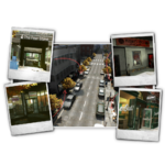 Asset-four-stores-overview