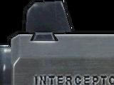 Interceptor 45 (PAYDAY 2)