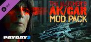 The Butcher's AK/CAR Mod Pack