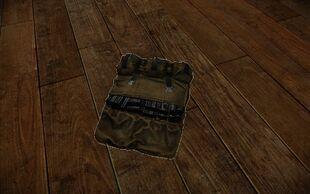 Ammobag5