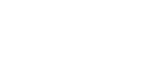 LW Upper Receiver (CAR)