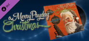 A Merry Payday Christmas Soundtrack