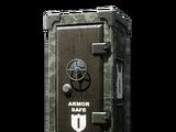 Сейф Armor