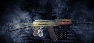 AK Preview