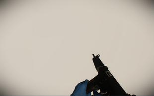 AK5 reloading