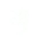 Mask-blackdeath
