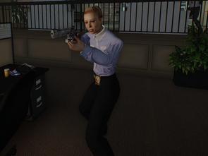 OfficeFBI2