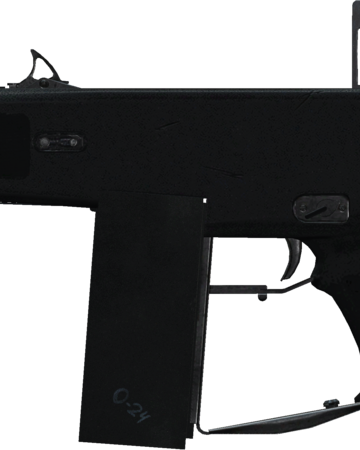 Автоматический дробовик- АА-12. | Weapons.ru | Яндекс Дзен | 450x360