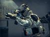 Элитный SWAT GenSec