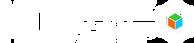 Logomodworkshop