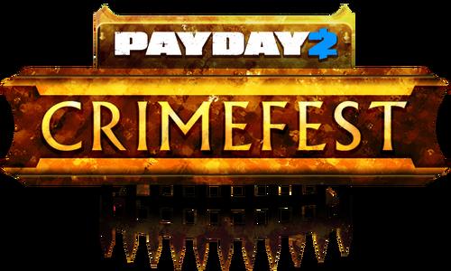 Crimefest-results-logo2