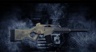 SL9SD