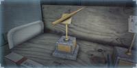 Trophy-Medic