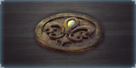 Safehouse trophies preview medallion