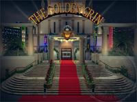 Казино Golden Grin