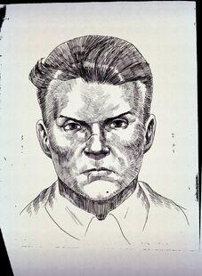 Sketch-sokol-large