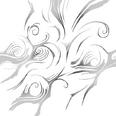 Pat-theswirls