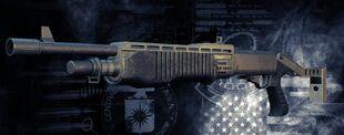 Predator Preview
