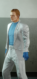 Pd2-outfit-sunny-disco-jacket
