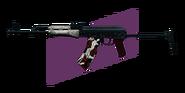 AK762-Big-Bad