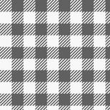 Pattern-victorcharlie