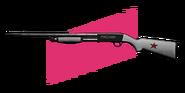 GSPS-12G-Motherload