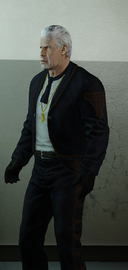 Pd2-outfit-gunman-slinger-rust