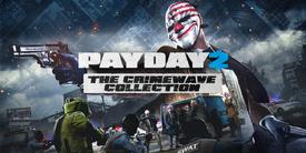 CrimewaveCollection