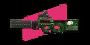 Kobus-Bullet-Breakout
