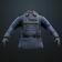 Outfit upp kurgan6