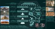 ObsidianPlate decipher guide