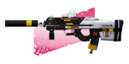 Union-556-Hyena