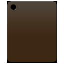 Material-clayorange