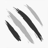 Pattern-facepaint