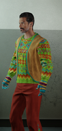 Pd2-outfit-altamont-lizard-dallas