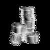Continental Coins