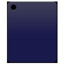 Material-midnightblue