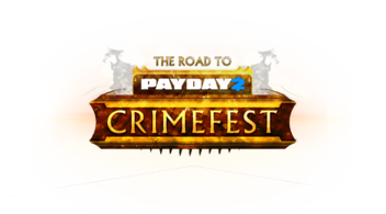 Road To Crime Fest