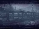 Transport: Train Heist