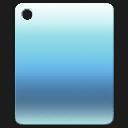 Mat-bluewater