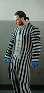 Pd2-outfit-betelgeuse-hox